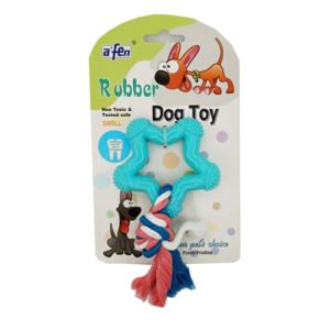 כלבים צעצועים